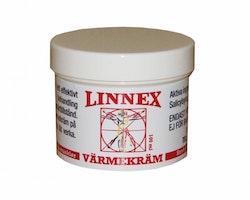 Linnex Heat Cream 100ml