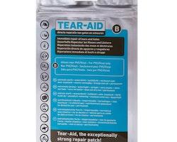 Tear-Aid Type B for PVC/Vinyl