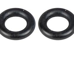 Trangia O-Ring Till GB74 2-Pack