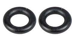 Trangia O-ring GB74 + X2