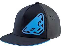 Dynafit TECH TRUCKER CAP