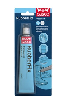 Casco Rubberfix
