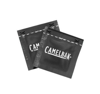 Camelbak Cleaning Tablets - 8Pk