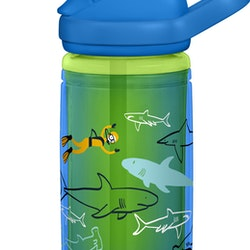 Camelbak Eddy+ Kids Insulated