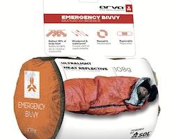 Arva Bivvy Emergency