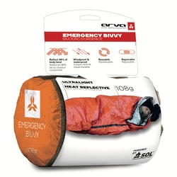 Arva Bivvy Emergency V2