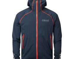 the OMM Kamleika Jacket