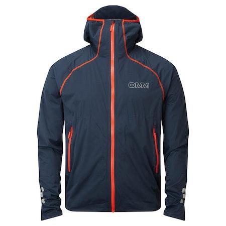 the OMM Kamleika Jacket
