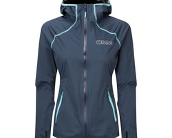 the OMM Kamleika Jacket Womens