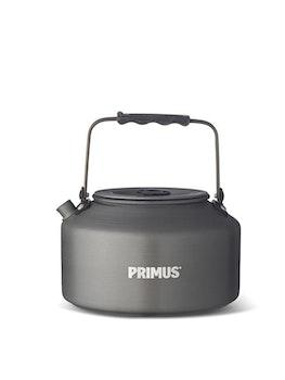 Primus Litech Kaffepanna 1,5
