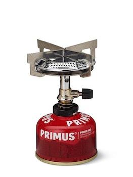 Primus Mimer Duo Kök