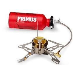 Primus Multifuel III