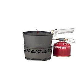 Primus Prime Tech Stove Set 2,3