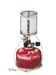 Primus Lyktglas Till Micron Lantern