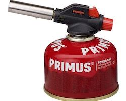 Primus Fire Starter - Braständare
