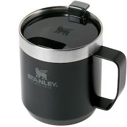 Stanley The Legendary Camp Mug 0,35l