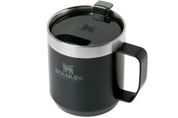 Stanley Camp Mug 0,35l