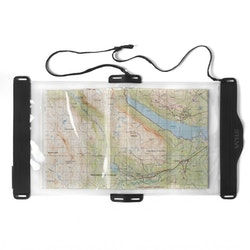 Silva Map Case Large