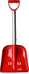 G3 Avitech Shovel D-Grip