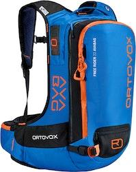 Ortovox Free Rider 22 AVABAG Incl. Kit