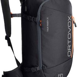 Ortovox Tour Rider 30