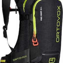 Ortovox Free Rider 26L