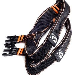 G3 Ski Pole Wrist Straps