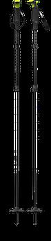 G3 VIA Carbon Poles