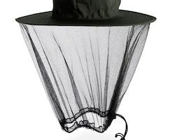 Lifesystems Midge/Mosquito Head Net Hat