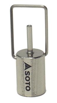 Soto Gas Refill