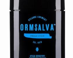 Ormsalva Freeze Stick