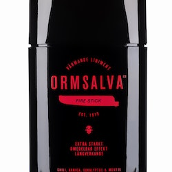 Ormsalva Fire Stick