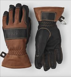 Hestra Fält Guide Glove