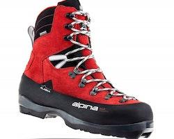 Alpina Alaska BC