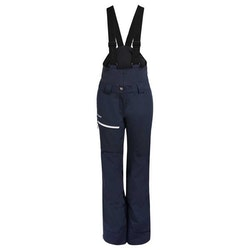 Vaude Women's Back Bowl Pants III