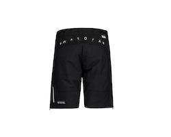 Maloja MandraM. Shorts