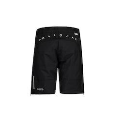 Maloja MandraM. Womens Shorts