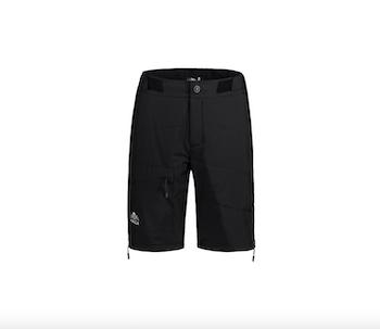 Maloja AndreiaM. Shorts