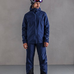 Maloja SakeM. Shell Jacket
