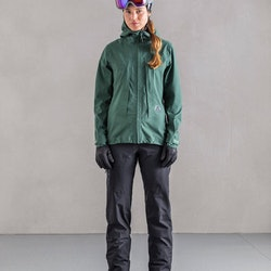 Maloja ThinleyM. Ws Shell Jacket
