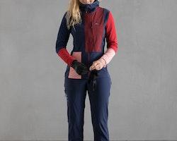 Maloja PunaM. Ws Skitouring Jacket