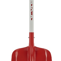Arva SHOVEL ACCESS