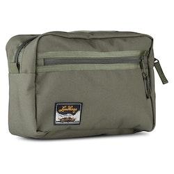 Lundhags Tool Bag L