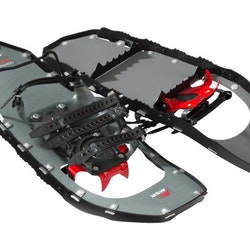 MSR Lightning™ Ascent 30 Snowshoes