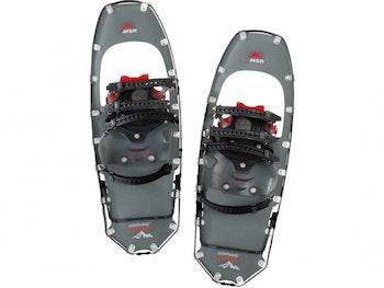 MSR Lightning™ Ascent 30 Snowshoes