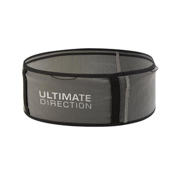 Ultimate Direction Utility Belt