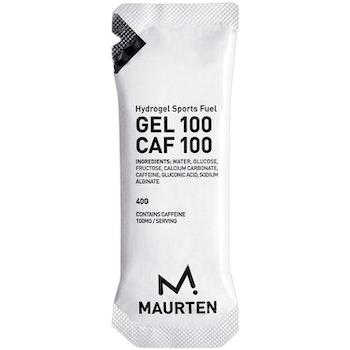 Maurten Gel 100 Caf