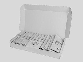 Maurten Drink Mix 320 Caf 100 Box