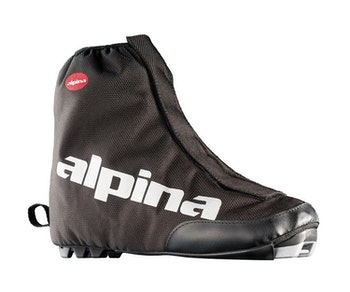 Alpina Overboot Touring
