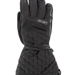 Lenz Heat Glove 4.0 Women